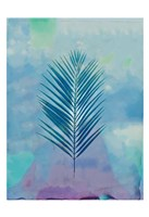 Palm Leaves 4 Fine-Art Print