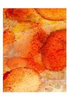 Orange Day B Fine-Art Print