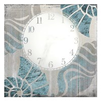 Sea Shell Time Fine-Art Print