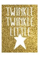Twinkle Twinkle Fine-Art Print