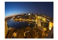 Porto Portugal Fine-Art Print