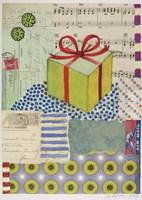 Present Fine-Art Print