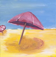 Umbrella Fine-Art Print
