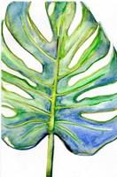 Tropical I Fine-Art Print