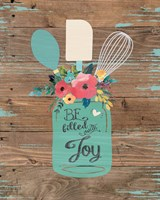 Filled With Joy Fine-Art Print