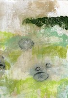 Rocks II Fine-Art Print