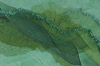 Waterning Collage Fine-Art Print