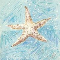 La Mer A Fine-Art Print