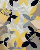 Islamorada Fine-Art Print