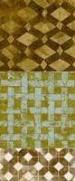 Tiled Up II Fine-Art Print