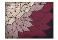 Layers of Petals Fine-Art Print