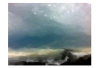 Homage To Turner Fine-Art Print
