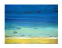 Amagansett Morning Fine-Art Print