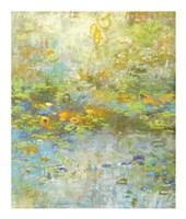 Beautiful Purpose Fine-Art Print