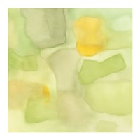 Mango Cucumber Fine-Art Print