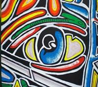 Eye Fine-Art Print