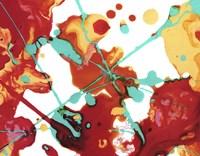 Paint Party Fine-Art Print