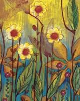 Summer Fine-Art Print