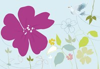 Soft Spring Fine-Art Print