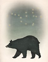 Ursa Major Fine-Art Print