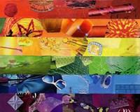 Gay Fine-Art Print