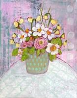Emma Daisy Fine-Art Print