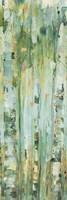 The Forest V Fine-Art Print