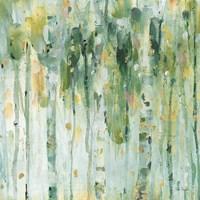 The Forest II Fine-Art Print