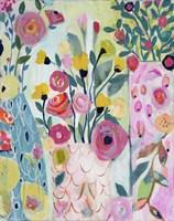 Vase of Love Fine-Art Print