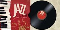 Jazz Club Collection Fine-Art Print