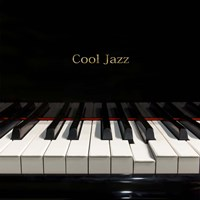Cool Jazz Fine-Art Print