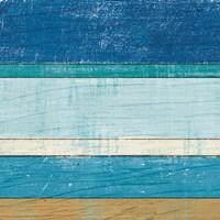 Beachscape VI Fine-Art Print