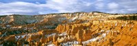 Bryce Amphitheater from Sunrise Point, Utah Fine-Art Print