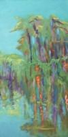 Rios de Colores II Fine-Art Print