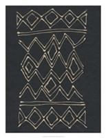 Udaka Study V Fine-Art Print