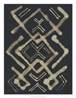 Udaka Study VI Fine-Art Print