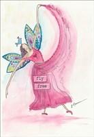 Fly Free Fine-Art Print
