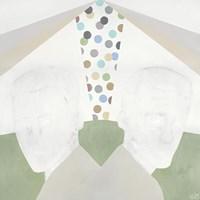 Two Boys Fine-Art Print
