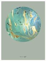 Orb 6 Fine-Art Print