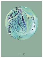 Orb 4 Fine-Art Print