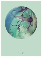 Orb 3 Fine-Art Print