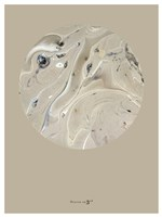 Orb 2 Fine-Art Print