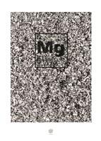Magnesium Fine-Art Print