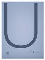 Success Fine-Art Print