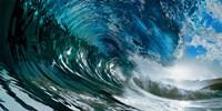 The Wave Fine-Art Print
