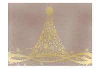 Christmas Light Fine-Art Print