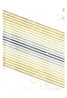Grey Sun Fine-Art Print