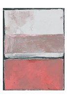 Camaieu Trend 1 Fine-Art Print