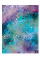 Galaxy 3 Fine-Art Print