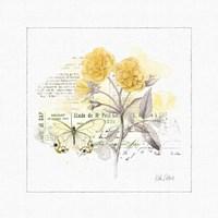 Sunny Day IV Fine-Art Print